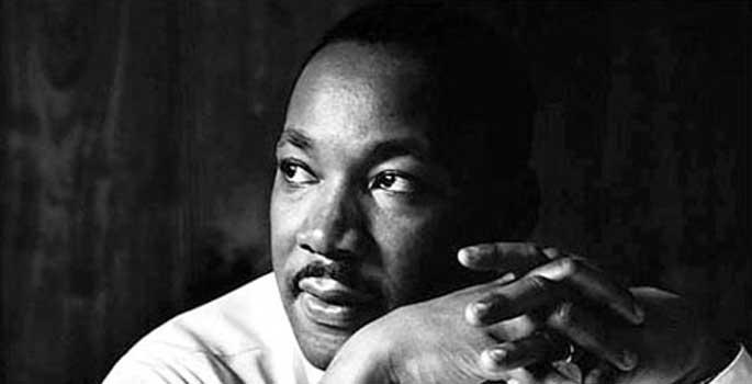MLK_portrait_fi